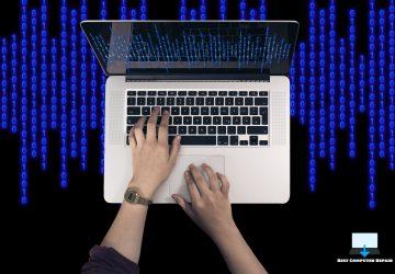 Best Computer Repair Bridgend Laptop and Computer Repairs Virus Attack
